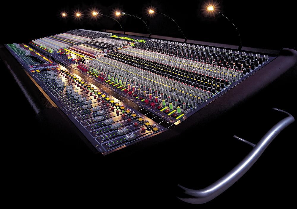 Midas Sound Boards : midas heritage 3000 soundboard rentals copier rental orlando ~ Vivirlamusica.com Haus und Dekorationen